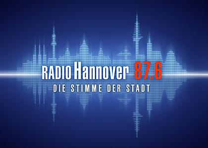 meravis im radio meravis im radio aktuelles meravis hannover hamburg d sseldorf. Black Bedroom Furniture Sets. Home Design Ideas